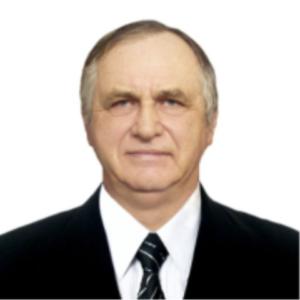 Геннадий Мацинов
